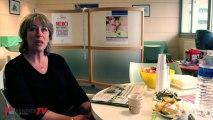 EFS Bretagne : le don du sang à Rennes