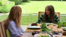 """40 Ans Mode d'Emploi - Featurette 2 """"Les filles de Judd Apatow ont bien grandi !"""""""