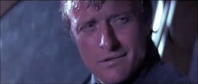 The Hitcher 1986 movie - The Doors Riders on the Storm - Rutger Hauer as John Ryder