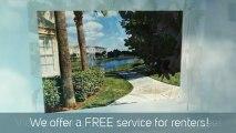 Fiore Condos for Rent, For Sale, Palm Beach Gardens Florida