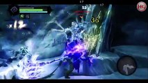 Darksiders 2 - Lets play : Episode 1 - Hoos Gaming