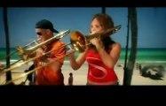 Havana C - Show Diviertete con Havana C