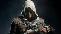 CGR Trailers - ASSASSIN'S CREED IV: BLACK FLAG Edward Kenway: A Pirate Trained By Assassins Trailer