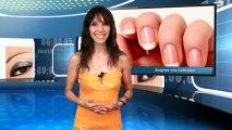 Trucs et astuces - Soignez vos cuticuls sans abîmer vos ongles