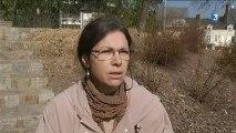 Otages du Sahel : ITV de la maman de Pierre Legrand