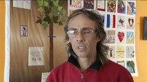 Otages du Sahel : ITW du papa de Pierre Legrand