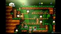 Forest Falls : niveau 06 (hard)