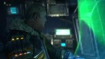 Lost Planet 3 (360) - Lost Planet 3 : A dangerous secret trailer
