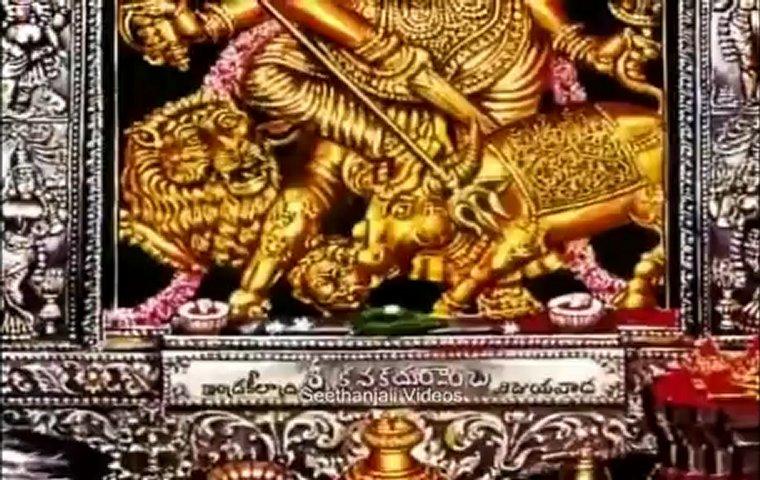 Vasthu Shanthi — Sri Vani Hiranyagarbha Avahanam — Sanskrit