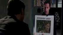 VKMTV - Love The Walking Dead Actually (The Walking Dead / Love Actually Parody)