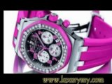 Cheap Luxury Replica Watches, Best Replica Watches, Replica Watches
