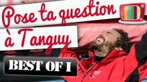 Best of 1 : Pose ta question à Tanguy de Lamotte pendant le Vendée Globe