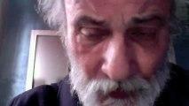 Beppe Grillo - Quale Governo Tecnico
