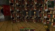 Minecraft: ChaosVille - Grand Tour & Making a Start #3