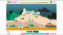 Suez Environnement – « Ambassador »