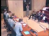 18- Questions / échanges partie 4 - Frontières&Technologies - 11 juin 2012