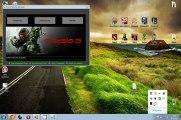 Crysis 3 µ Keygen Crack + Torrent FREE DOWNLOAD