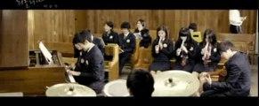 Lee Seung Gi - Return - MV - ( 이승기 - 되돌리다  )