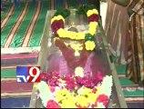 Veteran Actress Rajasulochana dies in Chennai