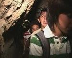 2007. Неизвестная Мексика - 3.Вопросы без ответов