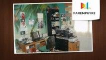 A vendre - Maison/villa - ST LAURENT MEDOC (33112) - 6 pièces - 135m²