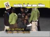 Festival Hip-Hop UNSS Fosses (95)