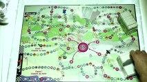 Parapente-poursuite, le jeu de société aux 3500 questions autour du parapente et de la montagne