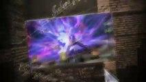 Atelier Ayesha : The Alchemist of Dusk (PS3) - Trailer de lancement