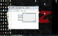 Fraps 3 5 9 Keygen & Crack NEW DOWNLOAD LINK + FULL Torrent - video