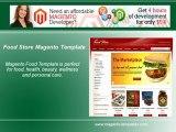 Best Magento Themes and Design by Magento-Templates.com