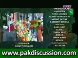 Daag Nadamat Episode 15  Promo By PTV Home - 12th March 2013