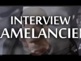 Interview Kamelanc
