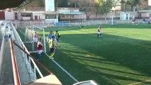 ps J17: River Play3 vs Bajo CF