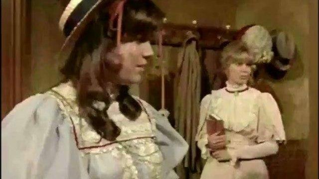 seven little australians (1973 ) episode 3
