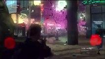 Kane and Lynch 2: Dog Days Multiplayer Demo Fragile Alliance Gameplay (2)