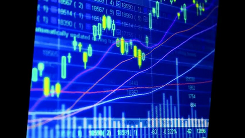 Academy of financial trading – Social network