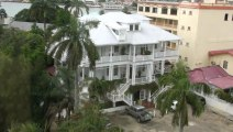 The Great House Inn living in Belize