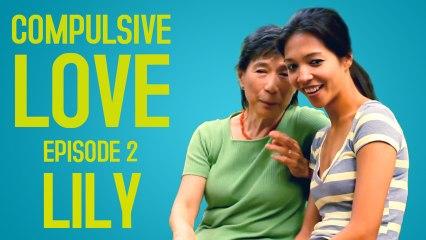 Mamma Mia! - Compulsive Love Ep. 2