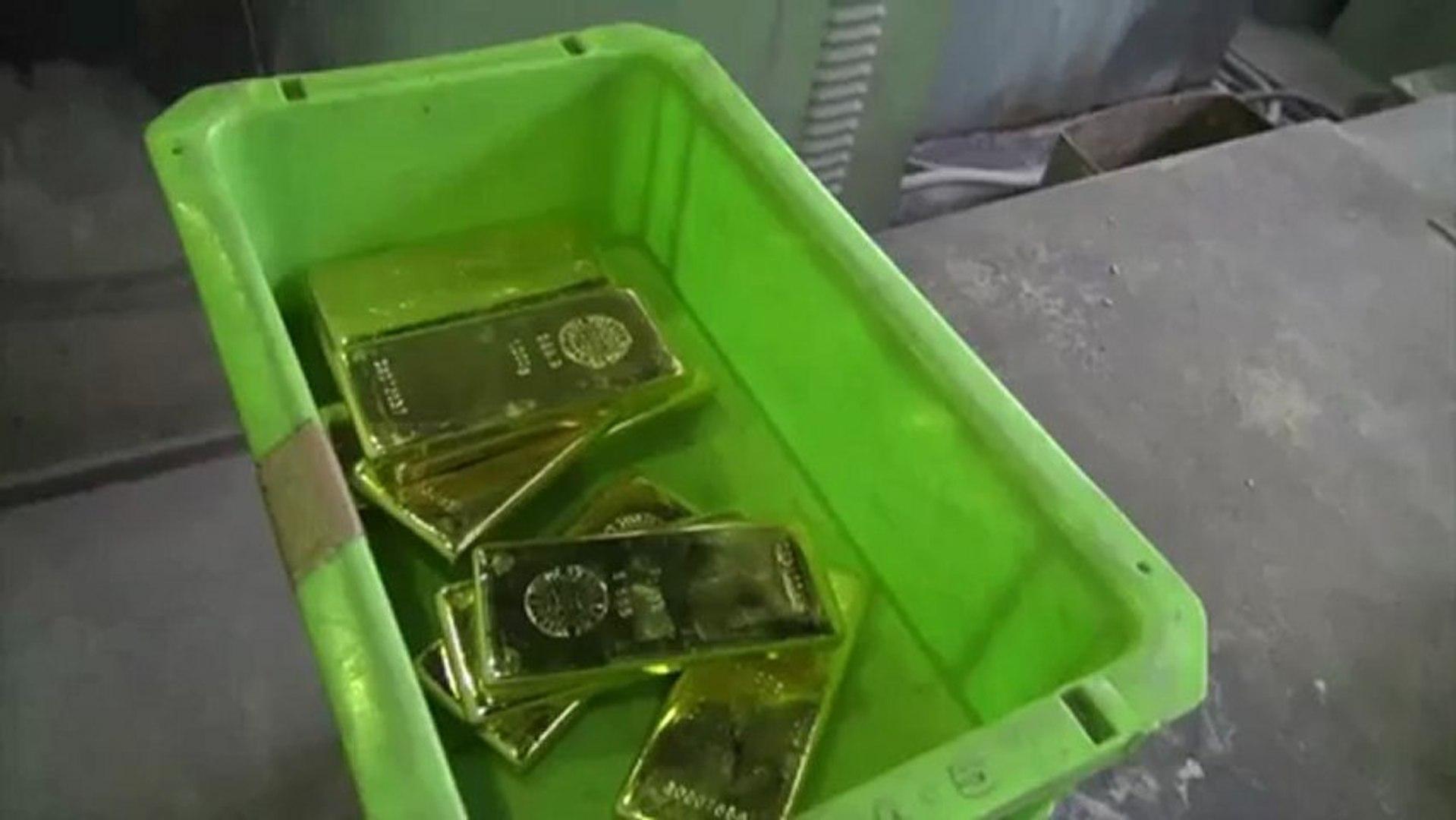 قدم ميسي اليسرى للبيع بـ4 ملايين يورو . . !  | HDpress.NeT |