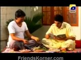 Diya Jalaye Rakhna by Geo Tv - Episode 84