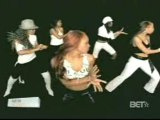 Euricka Ft. Juvenile - Crunk In The Club