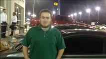 Axel buys 2006 Honda from Norman Chrysler Jeep Dodge | Honda Review