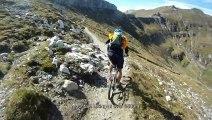 Mountain bike trips - Cycling in Romania presented by mtbtrips.com