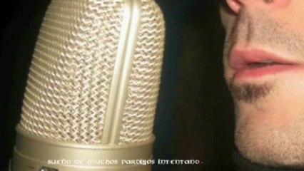 Chus-P ► Somos pocos #musicacopyleft #RAP EN ESPAÑOL Escucha2007 #videos #musica