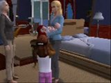 sims 2 - Jacky Fong & barbie - barbie girl par Jacky Fong