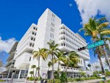 Miami FL office space for rent - Executive suites Lincoln Rd