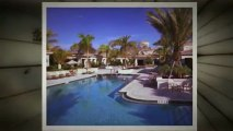San Matera Condos for Rent, for Sale, Palm Beach Gardens, Florida