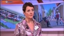 Onderzoek: Meer leegstand regio door Outlet Zuidbroek - RTV Noord