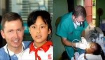 Dental Implants Periodontist Salt Lake City Utah Call (801) 441-2233