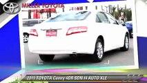 Miller Toyota of Anaheim, Anaheim CA 92801 - 630384